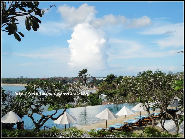 Bali_04387.jpg