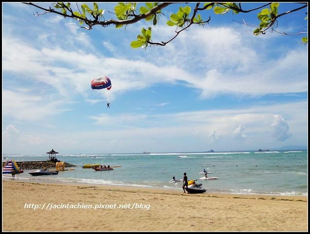 Bali_04352.jpg