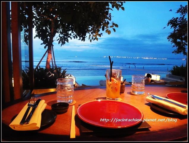 Bali_04515.jpg