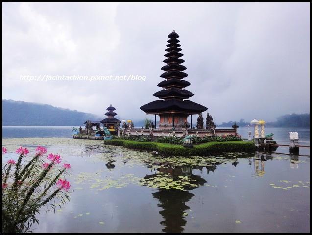Bali_04794.jpg