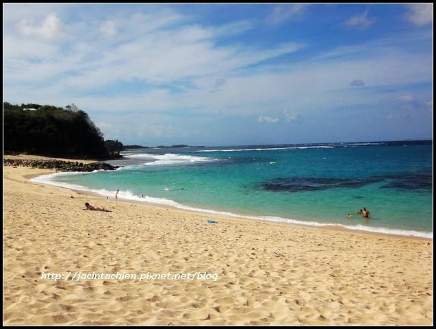 Bali_05639.jpg