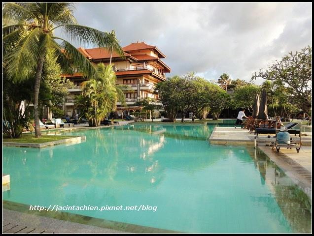 Bali_05891.jpg
