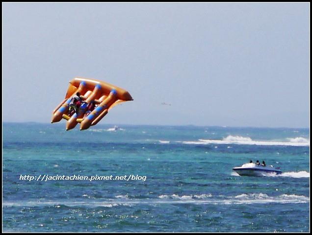 Bali_050556.jpg