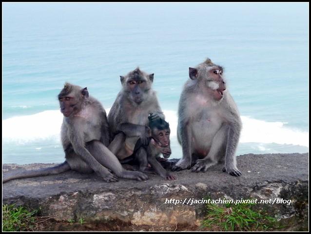 Bali_050615.jpg