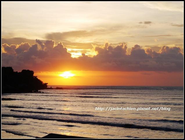 Bali_040978.jpg