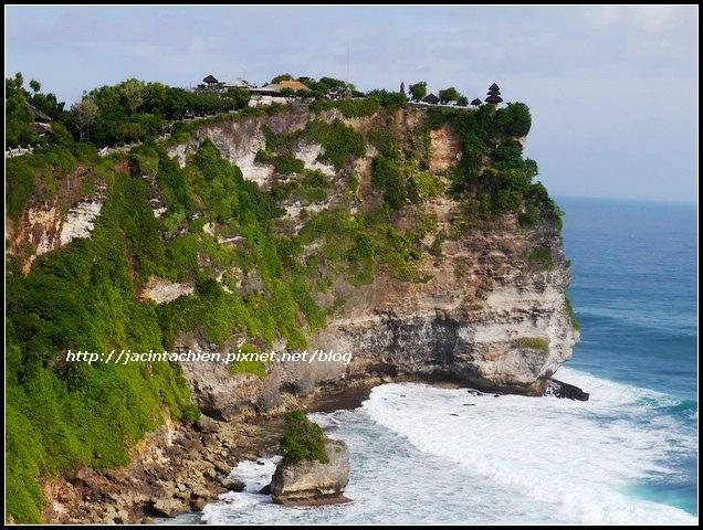 Bali_050803.jpg