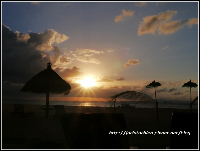 Bali_070412.jpg