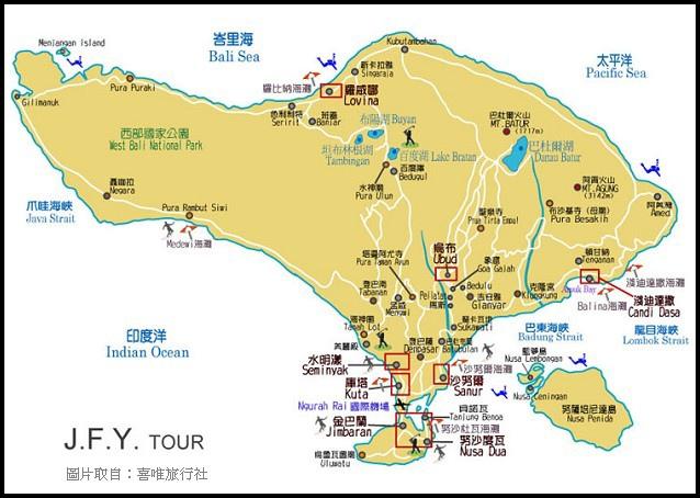 map-bali-S.jpg
