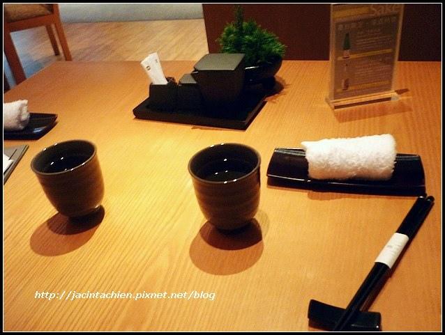 ibuki_010.jpg