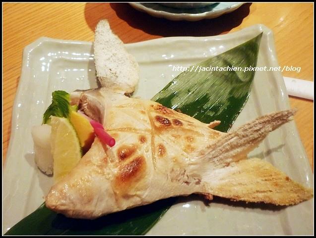 ibuki_036.jpg