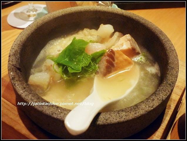ibuki_041.jpg