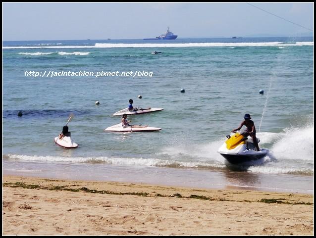 Bali_040770