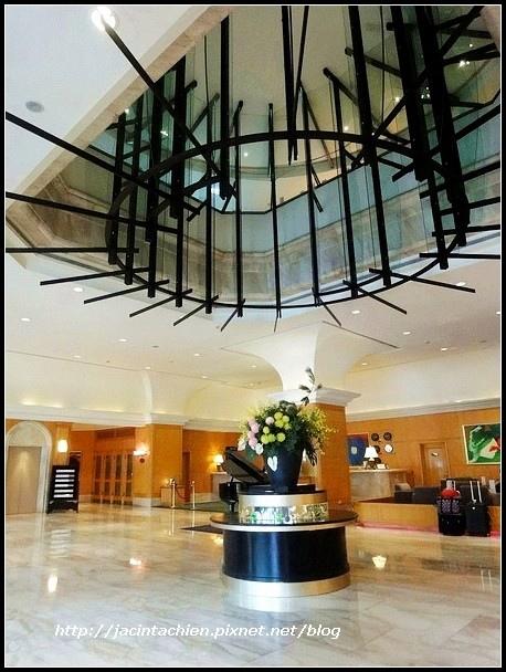 麗尊酒店07799.jpg