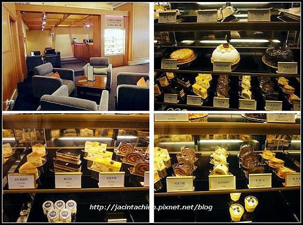 麗尊酒店07813-m.jpg