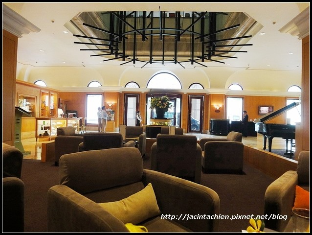 麗尊酒店07858.jpg