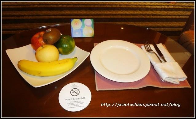 麗尊酒店07867.jpg
