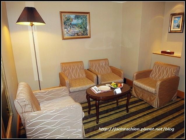 麗尊酒店07872.jpg