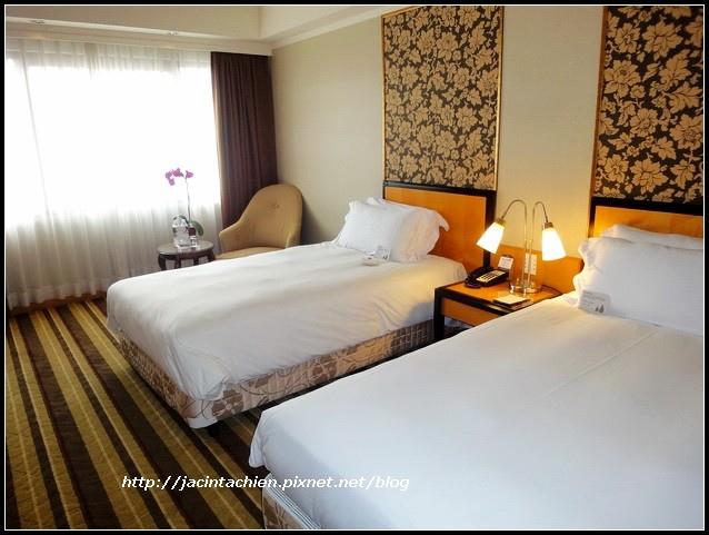 麗尊酒店07905.jpg