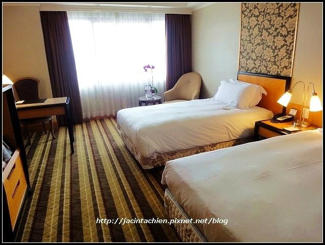 麗尊酒店07901.jpg