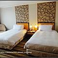 麗尊酒店07898.jpg
