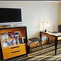 麗尊酒店07912.jpg