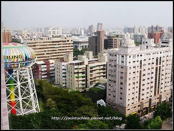 麗尊酒店080275.jpg