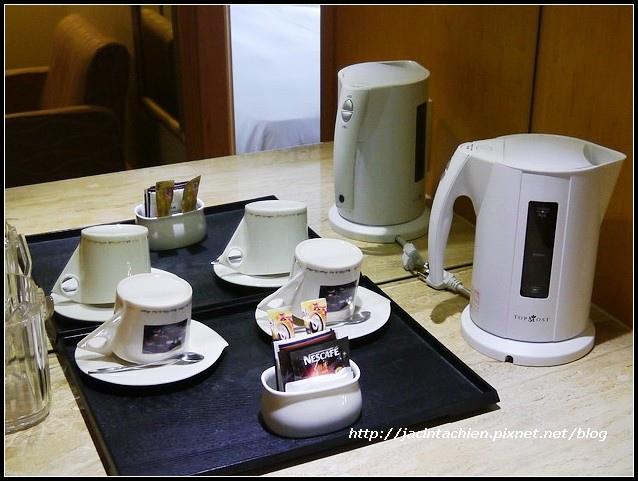 麗尊酒店080239.jpg