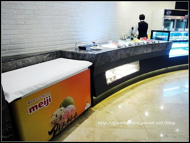 麗尊酒店08247.jpg