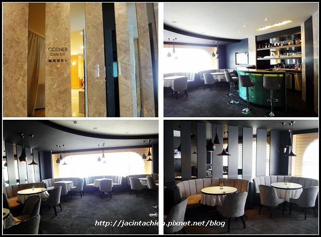 麗尊酒店080834-m.jpg