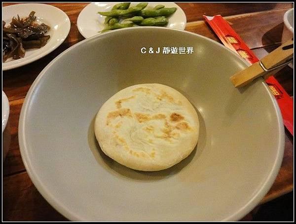 勺勺客_011.jpg