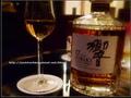 大倉珍珠酒吧-s