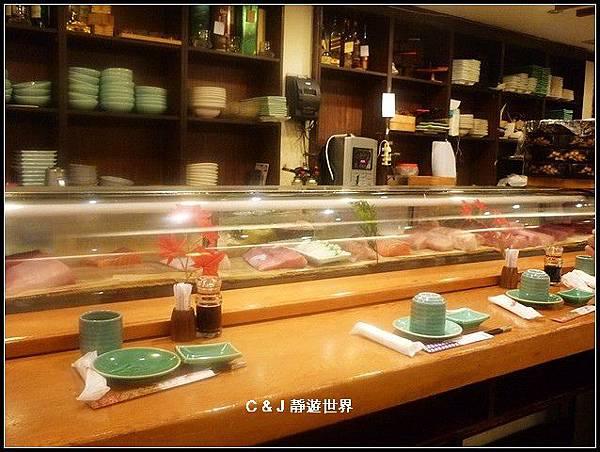 梅村日本料理_004.jpg