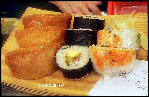 梅村日本料理_005.jpg