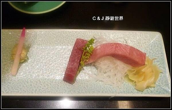 梅村日本料理_008.jpg