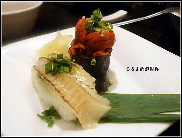 梅村日本料理_023.jpg