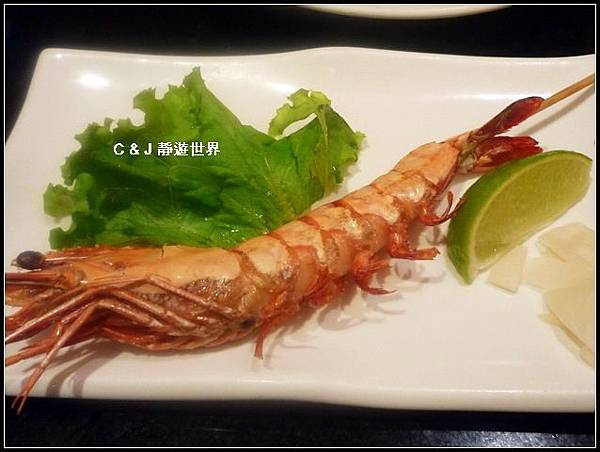 梅村日本料理_024.jpg