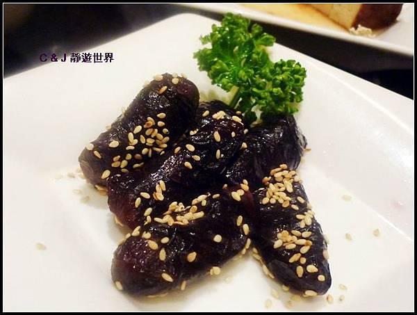 梅村日本料理_027.jpg