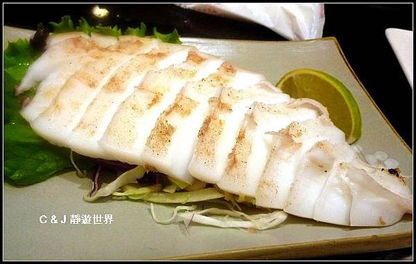 梅村日本料理_028.jpg