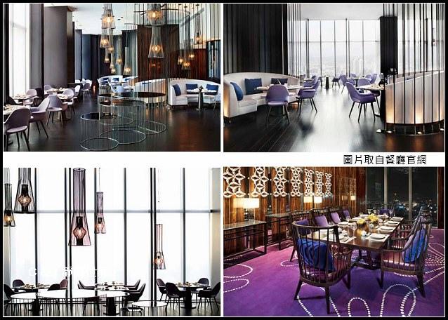 餐廳白天照片-m.jpg