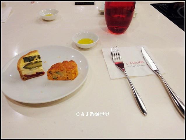 侯布雄烘焙廚藝教室_067
