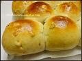 動手做麵包-s