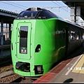 北海道60014