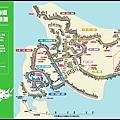 JR北海道鐵路路線全圖-s.jpg