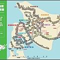 JR北海道鐵路路線全圖.jpg