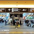北海道03712.jpg