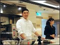 侯布雄烘焙廚藝教室-s
