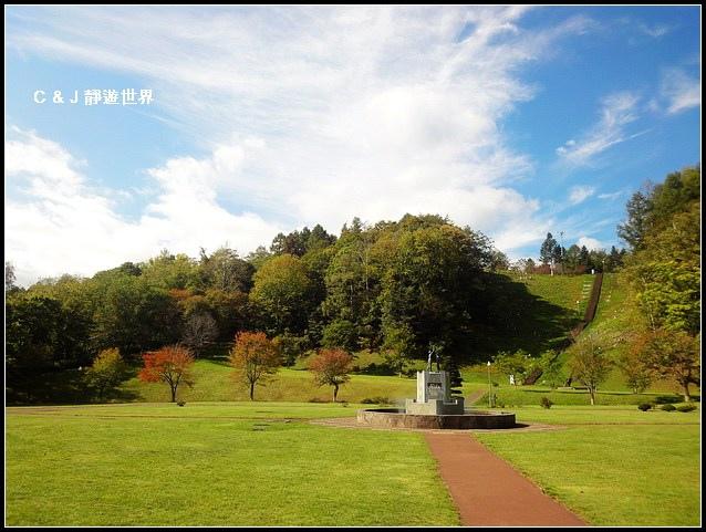 北海道_05620.jpg