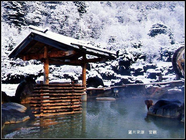 豐平峽溫泉01.jpg