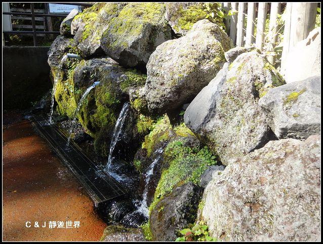 北海道_05636.jpg