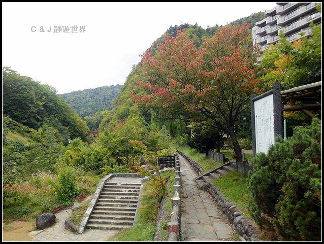 北海道_05773.jpg